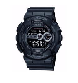 Casio - G-Shock Tough Culture XL Digital Watch