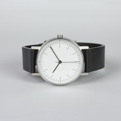 Stock Watches - S0001C