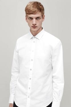 Rag & Bone - Charles Shirt