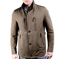 Sanyo Mitchell  - Field Casual Jacket