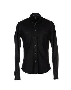 Dondup  - Denim Shirt