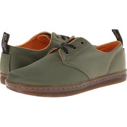 Dr. Martens - Aldgate Studded Shoe