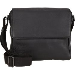 ARALDI 1930  - Medium Messenger Bag