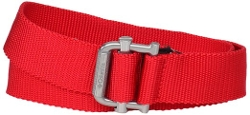 Columbia - Monument Fabric Belt