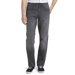 Izod - Relaxed Comfort-Fit Jeans