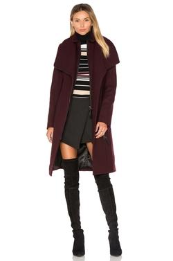 Mackage - Nori Coat