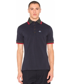 Vivienne Westwood - Man Krall Polo