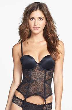 Chantelle Intimates -