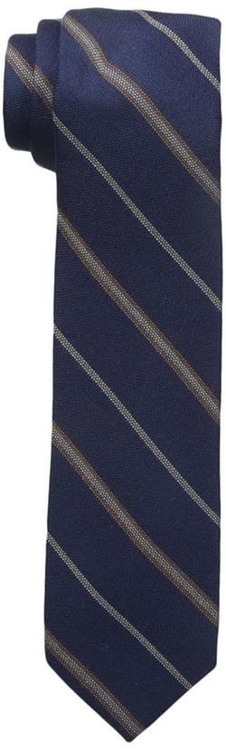 Dockers - Grant Avenue Stripe Tie