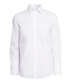 H&M - Easy Shirt