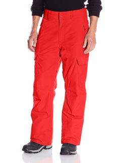 Quiksilver Snow - Porter Insulated Pants