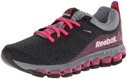 Reebok  - Zjet Running Shoe