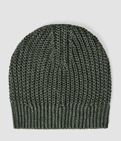 All Saints - Motte Beanie