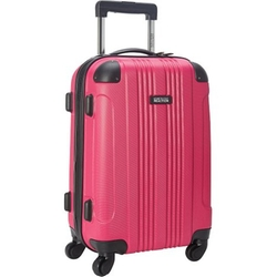Kenneth Cole Reaction - Wheel Luggage Bag