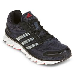Adidas - Power Blaze Mens Running Shoes