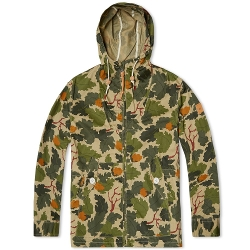Penfield  - Gibson Camo Jacket