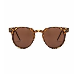 Spitfire - Teddyboy Sunglasses