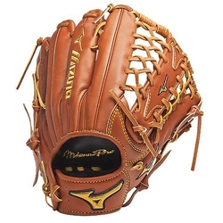 Mizuno - Limited Edition Baseball Fielder