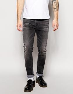 Asos - Super Skinny Jeans