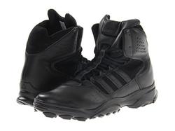 Adidas - Gsg Tactical Boots