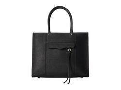 Rebecca Minkoff  - Medium Mab Tote Bag
