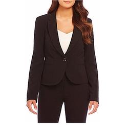 Takara - Long-Sleeve Suiting Jacket