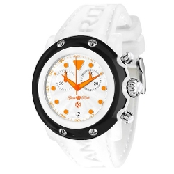 Glam Rock - Miami Beach GR2518 Watch