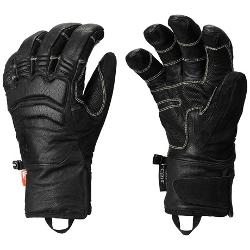 Mountain Hardwear - Compulsion Leather Gloves