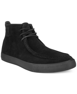Polo Ralph Lauren  - Tron Wallabee Chukka Boots