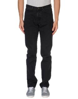 Givenchy  - Denim Pants