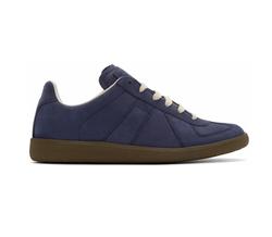 Maison Margiela - Nubuck Replica Sneakers