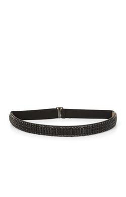 Bcbgmaxazria - Stone Waist Belt