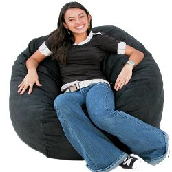 Cozy Sack - Bean Bag Chair