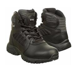 Magnum - Response III Work Boots
