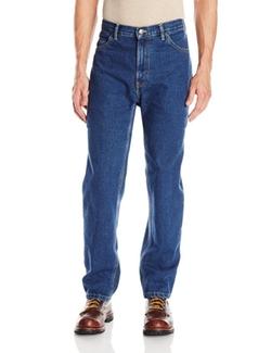 Berne - Classic 5-Pocket Jean