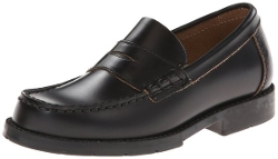 Academie Gear - Josh Penny Loafer Shoes