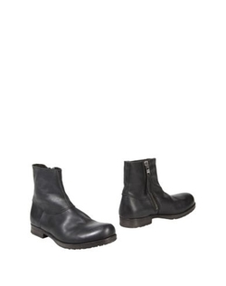 Rokin - Ankle Boots
