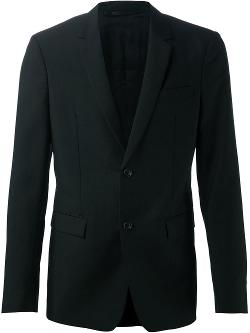 Kris Van Assche  - Classic Suit Jacket