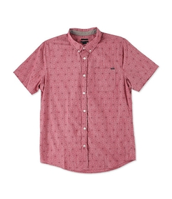 O´neill - Downdayz Short-Sleeve Shirt