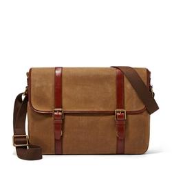 Fossil - Estate Messenger Bag