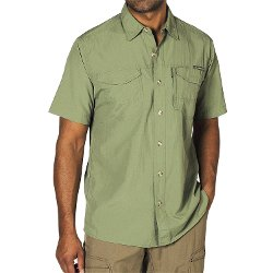 ExOfficio - GeoTrek'r Field Shirt