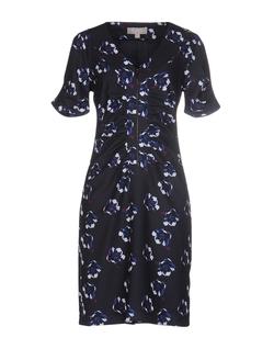 Havren  - Short Dress