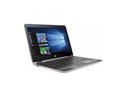 HP  - Pavilion X360 Laptop