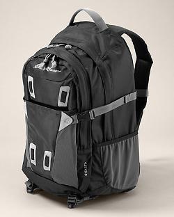 EDDIE BAUER - Shasta Backpack