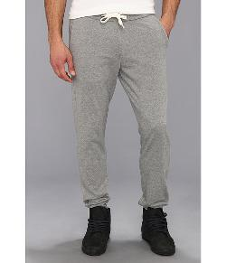 French Connection  - Formal Sweatpant