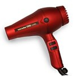 Twin Turbo - Turbo Power Hair Dryer