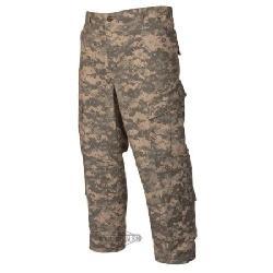 Tru-Spec  - Nylon Cotton Rip Stop Army Combat Uniform Pants