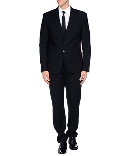 Notting Hill - Two Piece Tuxedo Suit