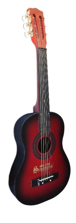 Schoenhut - String Guitar