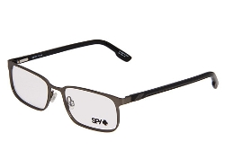 Spy Optic - Hayden Optical Glasses